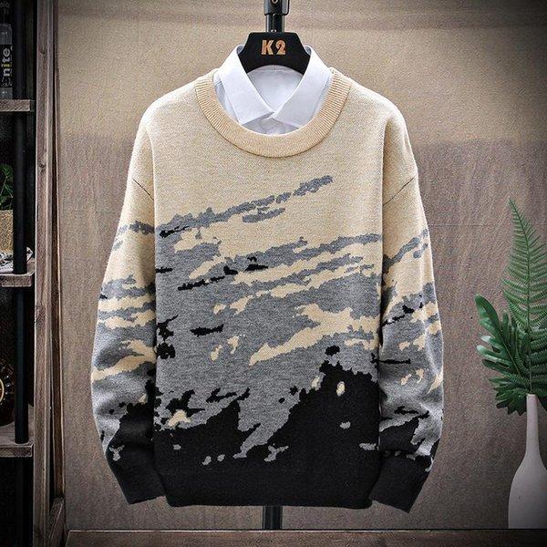 Style03-beige
