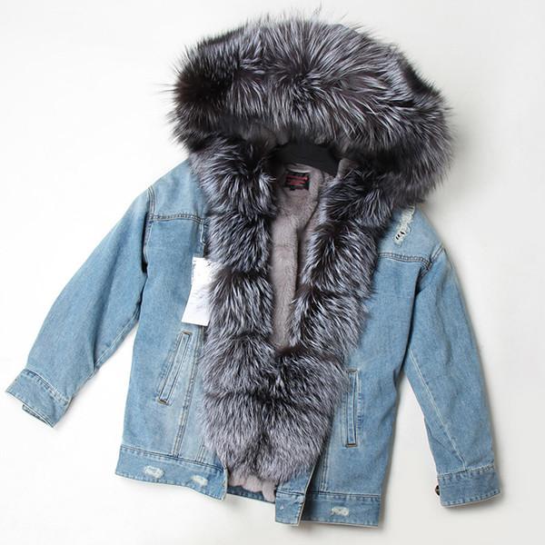 Placket Fur-3
