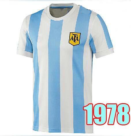 1978 أ