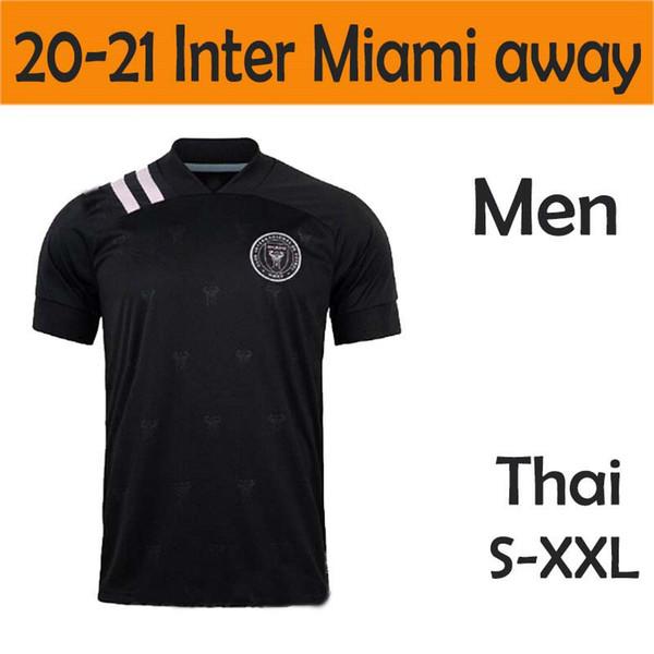 2 Inter Miami.