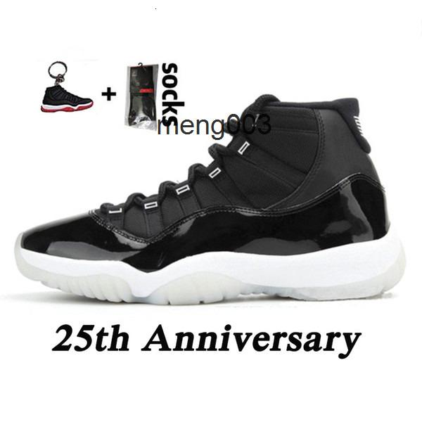 # 25 aniversario 36-47