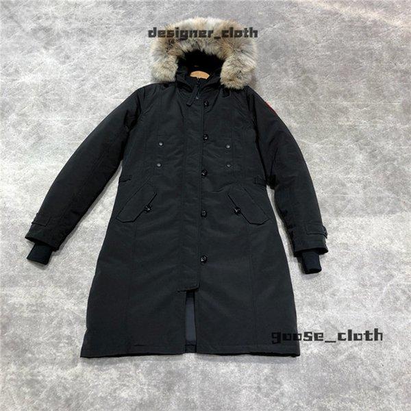 estilo 14-negro-12