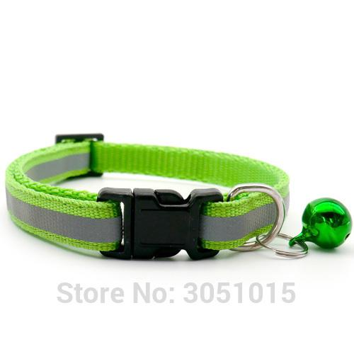 Grün 1.