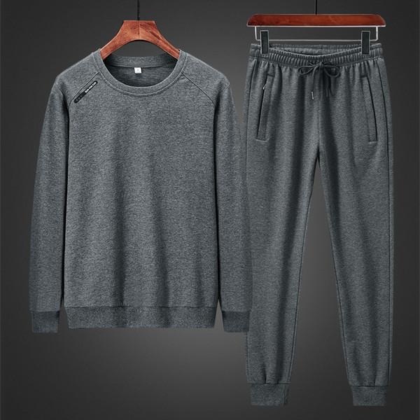 Corset gris 9511