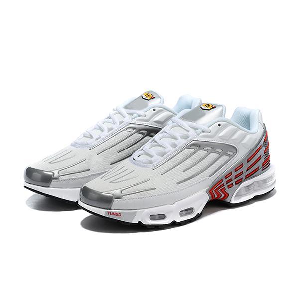 # 11 argento bianco con rosso 39-45