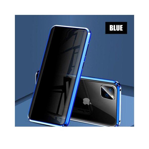 Blue_193.