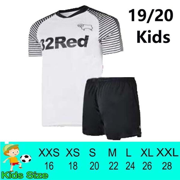 Debijun 19 20 bambini