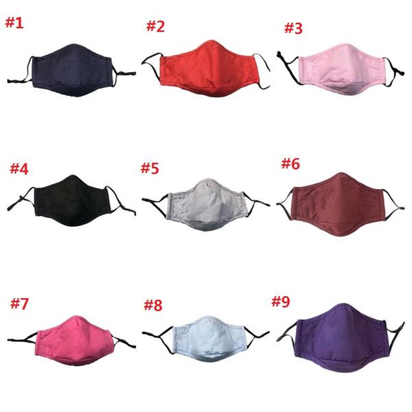 9 Colors Pls remarks