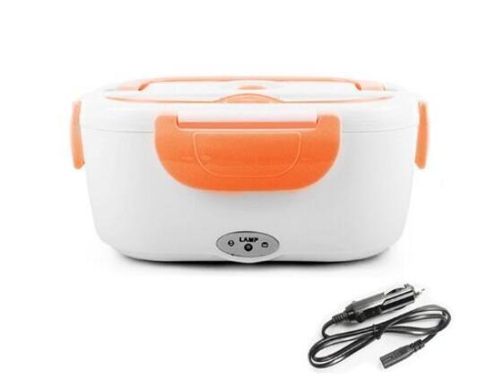 Arancione 12v-2-1050l