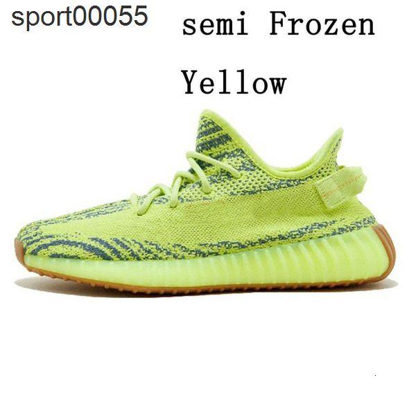 Color 28