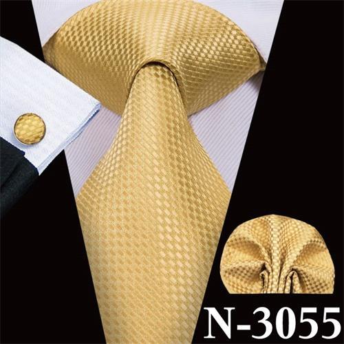 N-3055