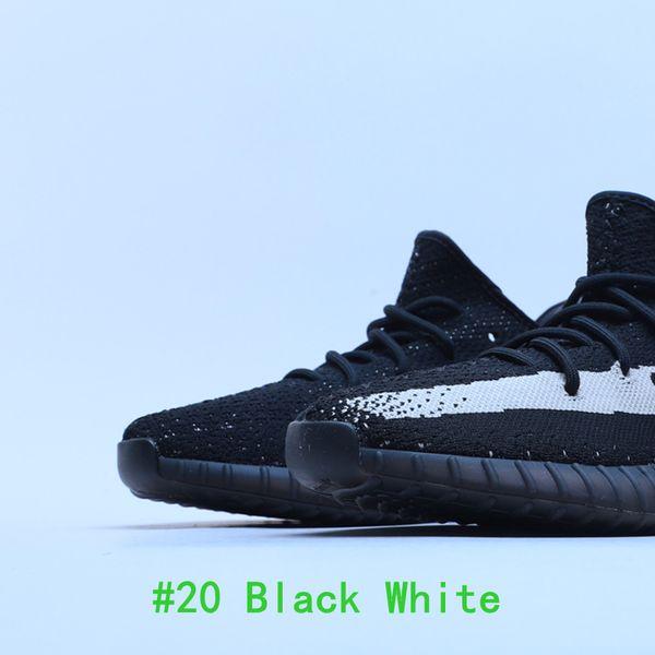 # 20 siyah beyaz