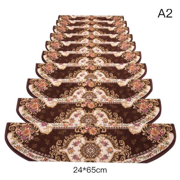4 cm katlanır 24x65