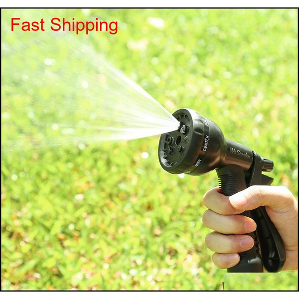 best selling Hot Selling 75ft Garden Hose Expandable Magic Flexible Water Hose Eu Hose Plastic Hoses Pipe With Spray jllYUg insyard