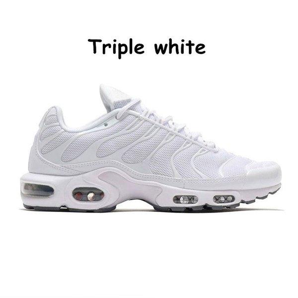 2 triplo branco 36-45