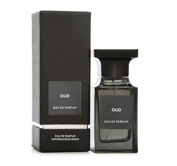 best selling New In Stock perfume wood EAU DE PARFUM 100ml for man Fresh and high grade perfume long lasting time spray free shipping