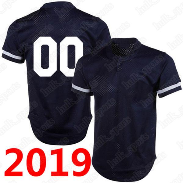 Yangji 2019.