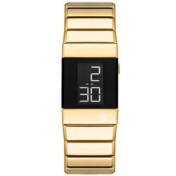 839-gold