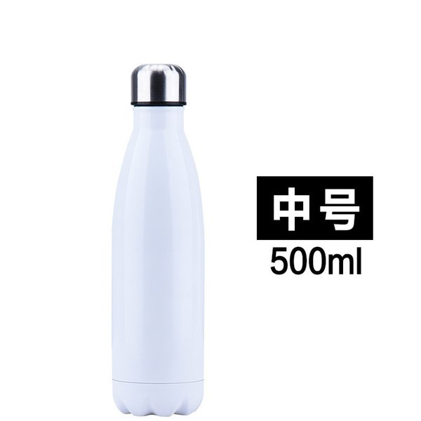 Blanco-500ml
