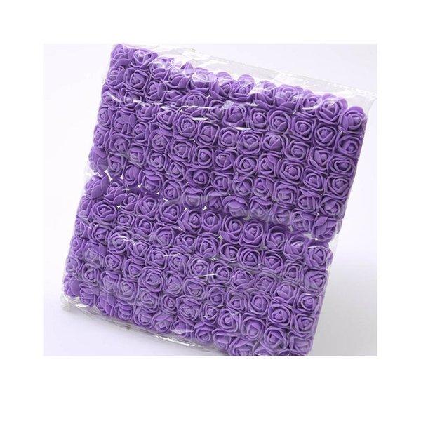 144pcs-purple_200002984