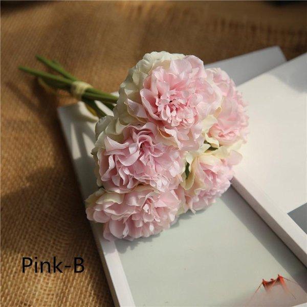 Pink-B.