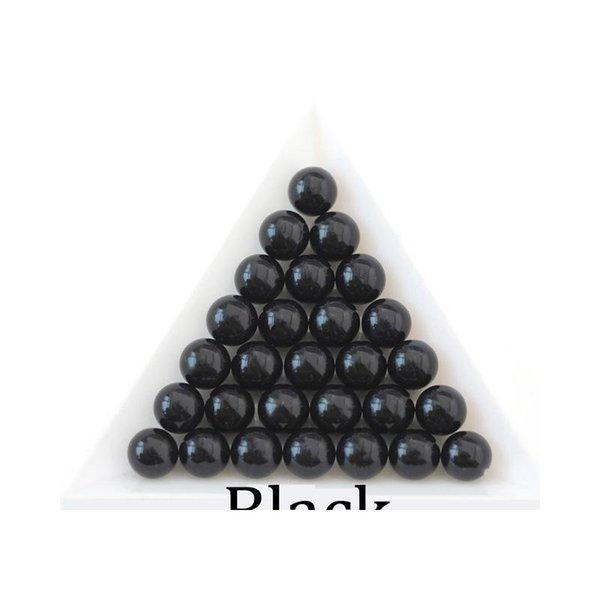 Black_193