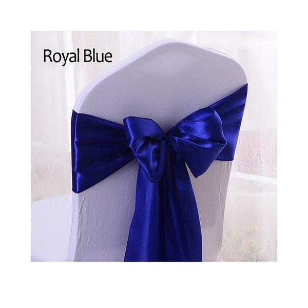 Royal Bule_173