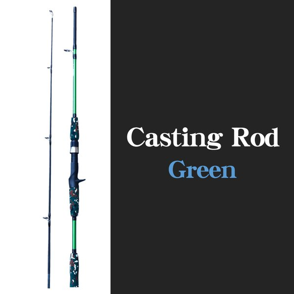 Casting Green-1.5m