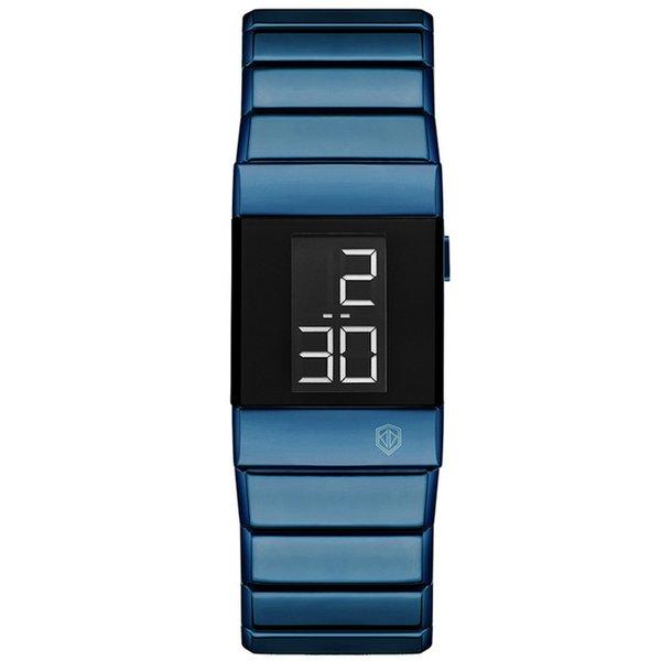 839-blue