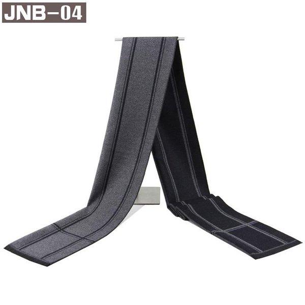 Jnb-04 s