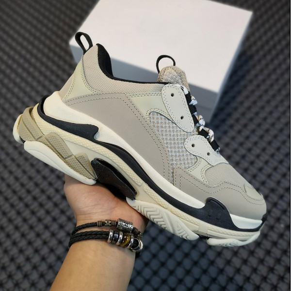 C32 Grey 36-45