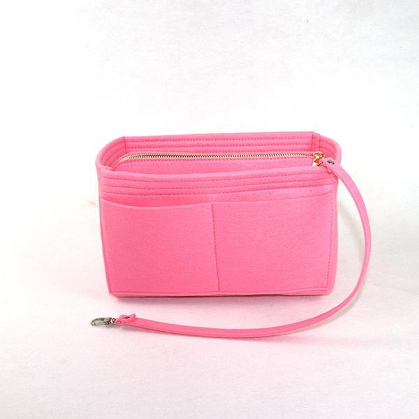 CR6115-Pink.