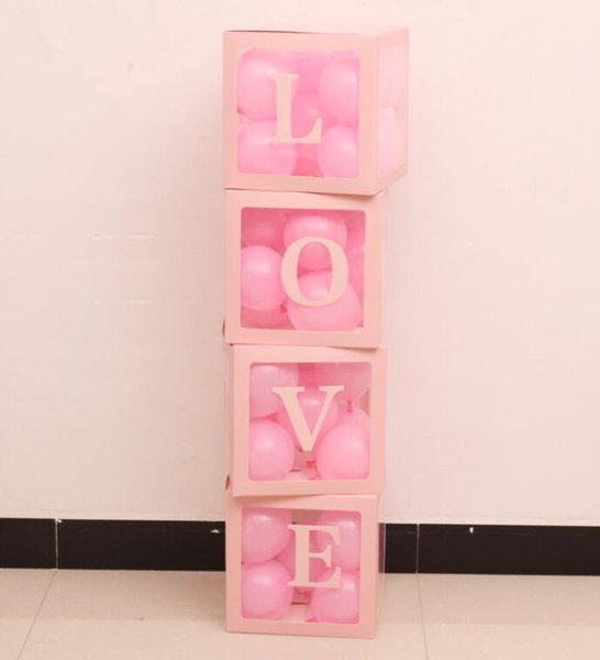 rosa Liebe