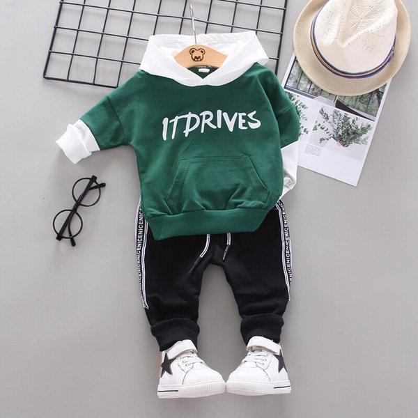 Xh newmao f verde
