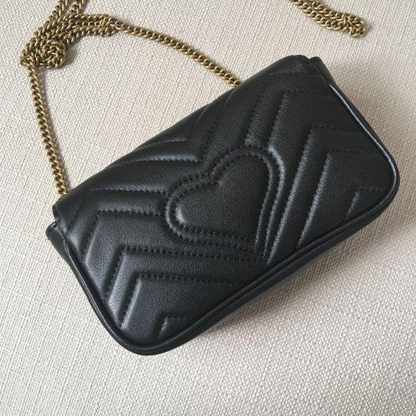 Mini negro