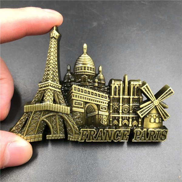 14Panoramik Paris
