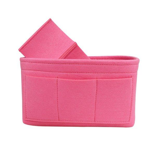 CR008-Pink.