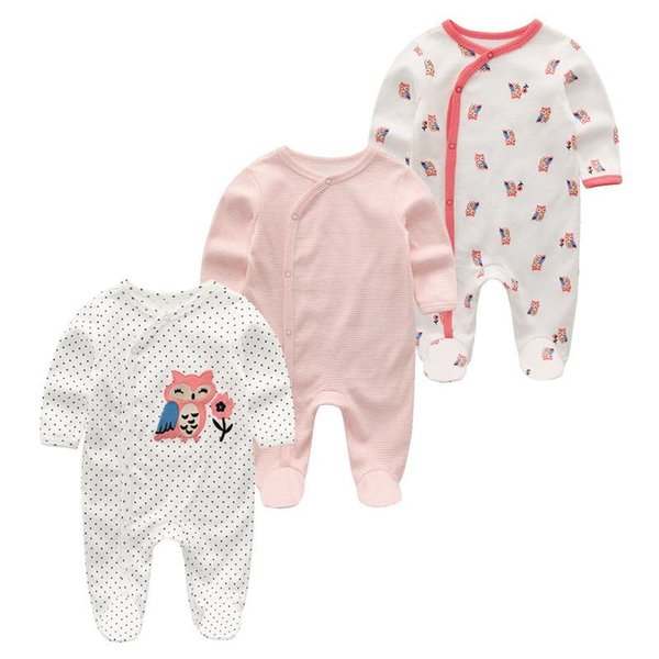 Baby Clothes3205