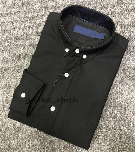 4-noir