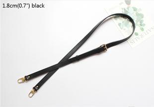 black-1.8cm