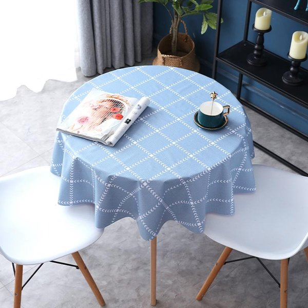 44Blue cinza plaid_90x90cm quadrado