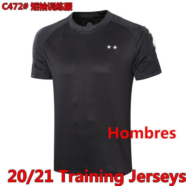التدريب C472 #