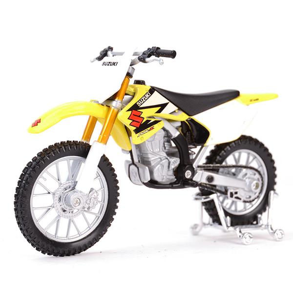 RM-Z250.