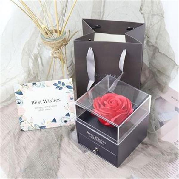 Box+Bag+Cards (Grey)