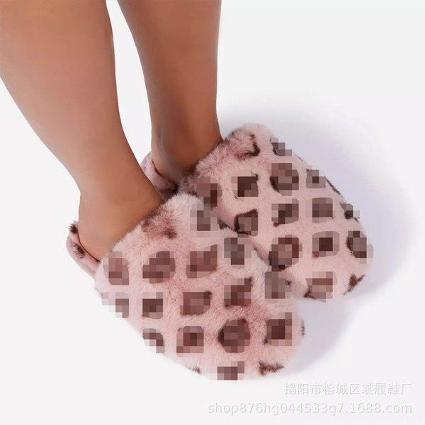 Розовые розовые туфли