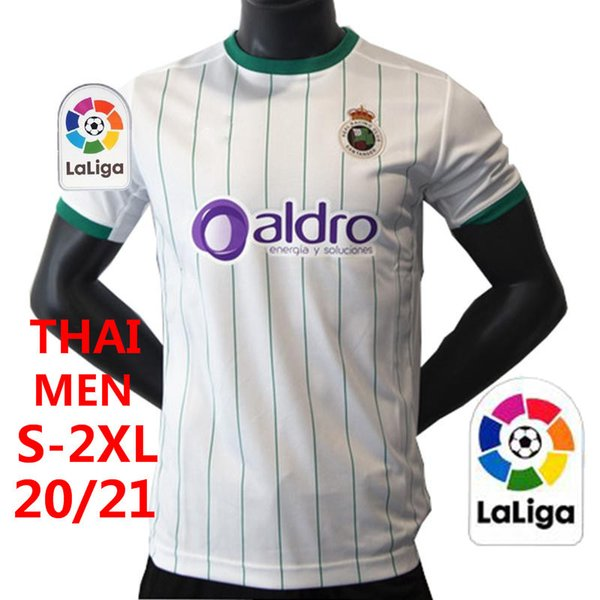 Home 20 21 Patch