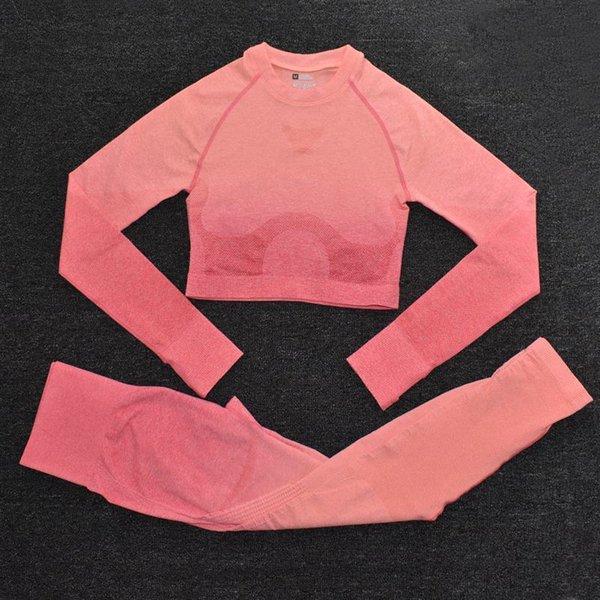 C9 (shirtspantsorange)