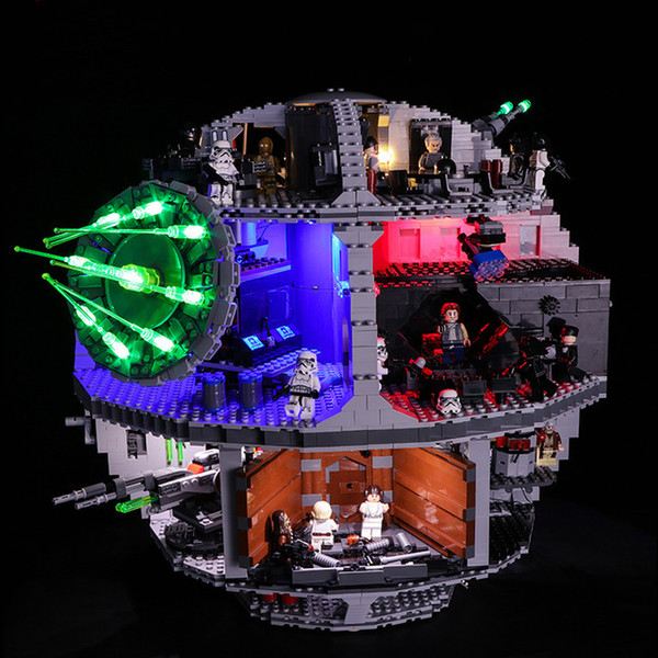 75159 with Light