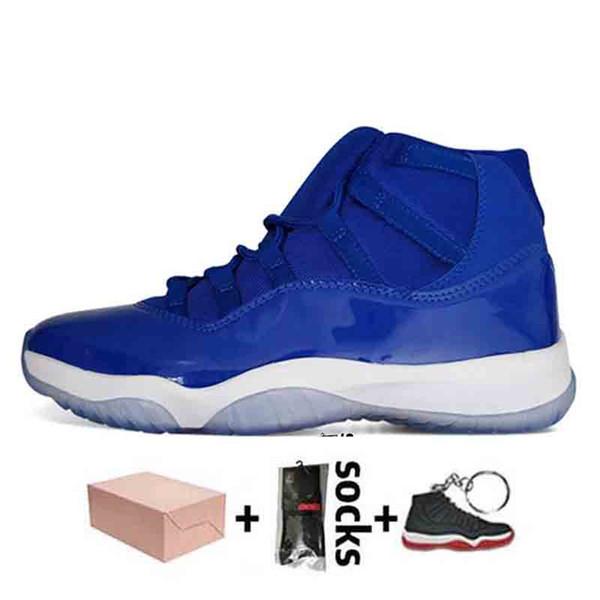 # 22 azul 36-47