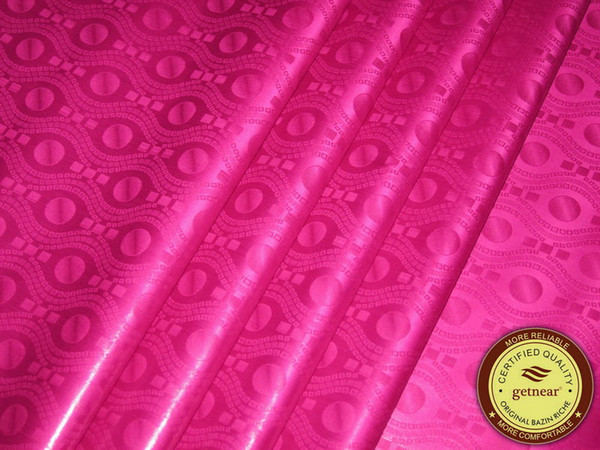 Fuschia rosa